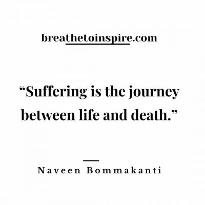 philosophical-suffering-quotes-on-life