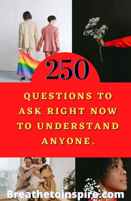 good-questions-to-ask