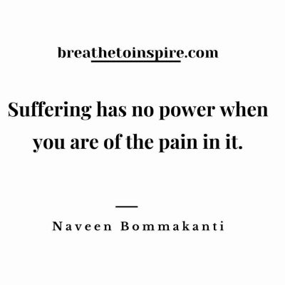quotes-about-pain