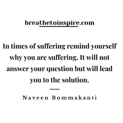 quotes-about-suffering-in-silence