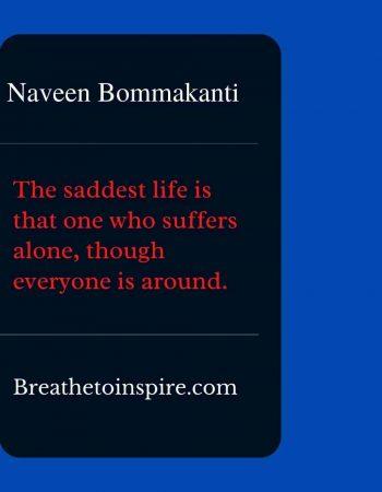 sad-sayings