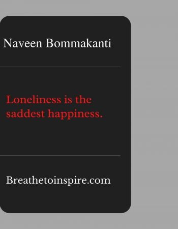 sadness-quotes