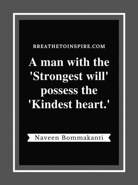 strongest-quotes