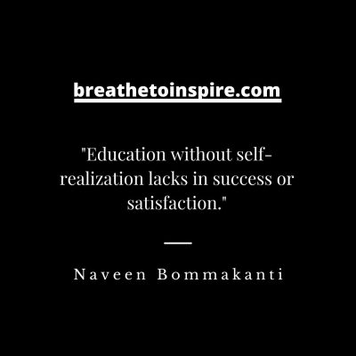 success-quote-on-education-life