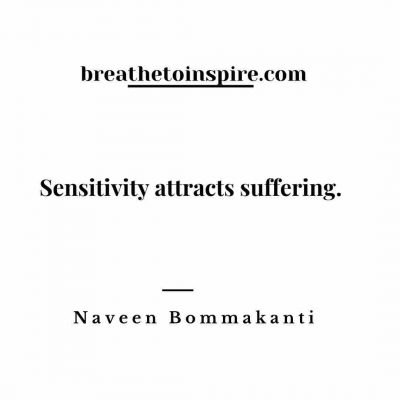 suffering-and-pain-quotes