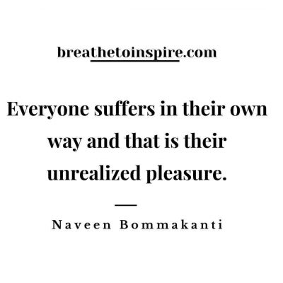 philosophical-and-wise-suffering-quotes-in-life