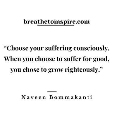 suffering-quotes