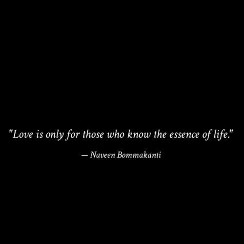 true-love-quotes