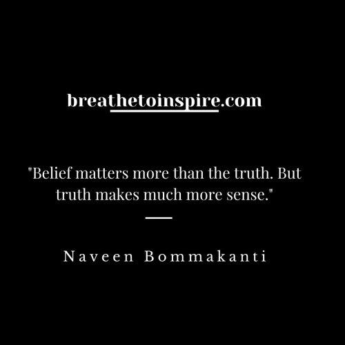 truth-quotes-sense