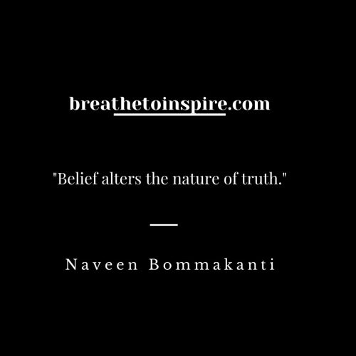 truth-quotes-change