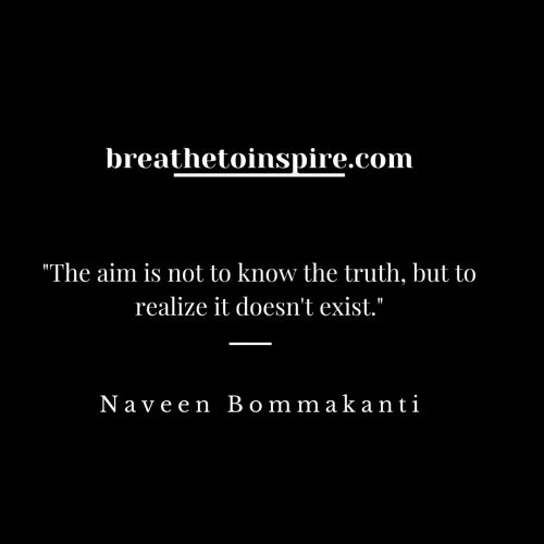 truth-quotes-exist