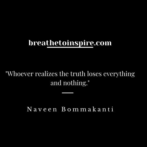 truth-quotes-everything