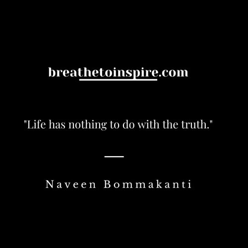 truth-quotes-life