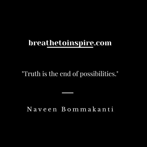 truth-quotes-possibilities