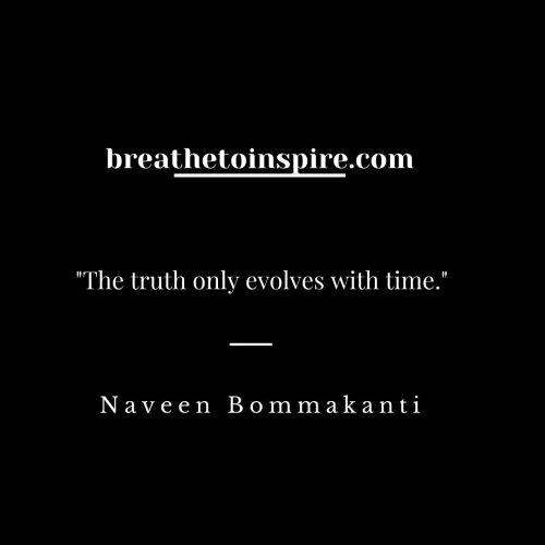 truth-quotes-time